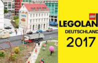 Legoland Germany 2017 – Travel Germany