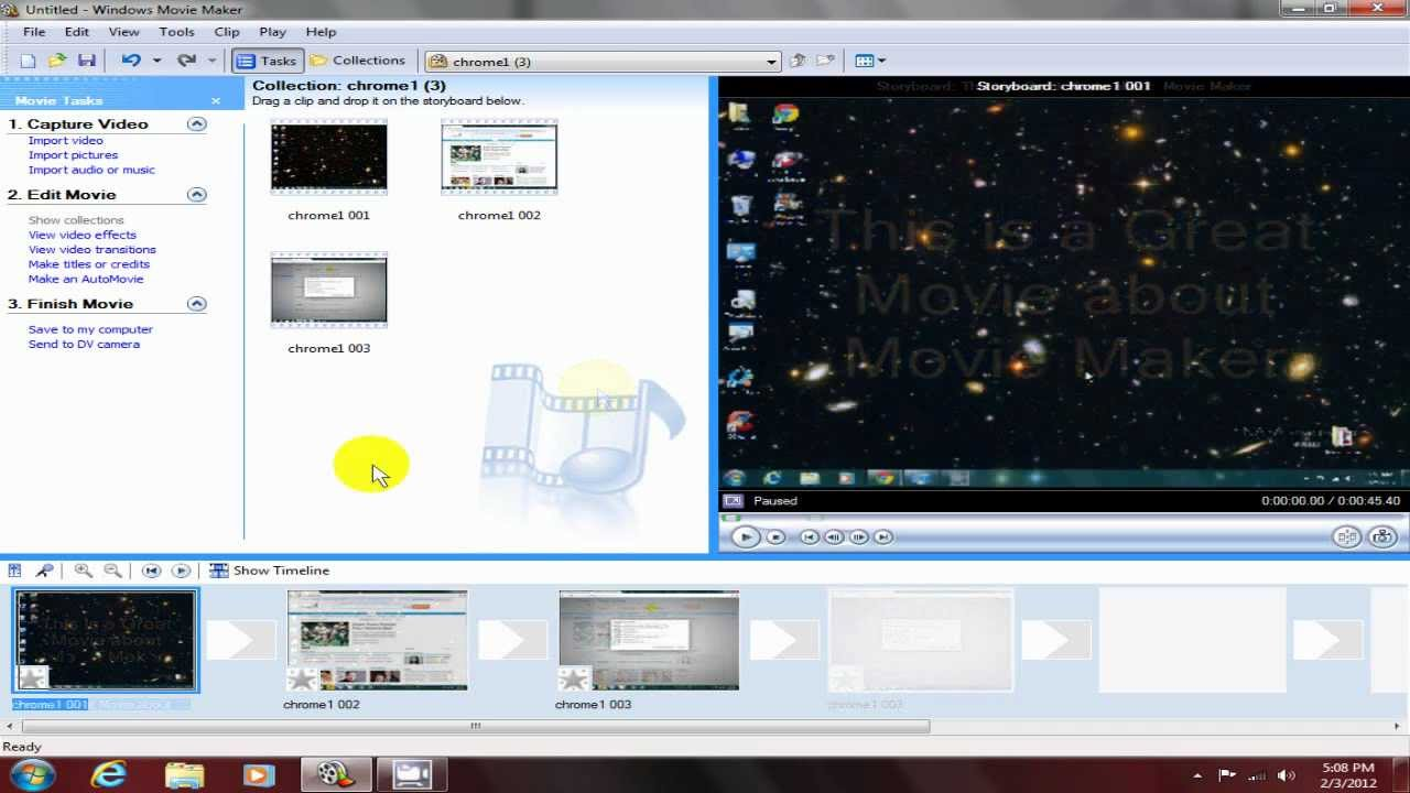 Magix music maker – tutorials.