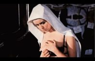 Behind Convent Walls (Interno di un Convento) – Full Tv Version Movie by Film&Clips