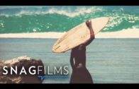 Splinters – Full Movie | Snagfilms