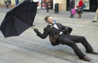 Top 10 Incredible Street Performers Videos [AMAZING]