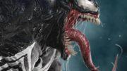 The Untold Truth Of Venom