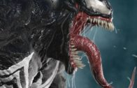 The Untold Truth Of Venom