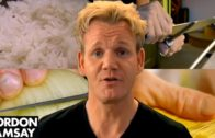 How To Master 5 Basic Cooking Skills – Gordon Ramsay