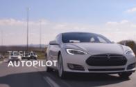 autopilot.png