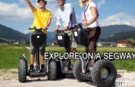 10 Things to Do in Zell am See / Kaprun