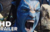 "Avatar 2 – Teaser Trailer [HD] (2020 Movie) ""Return to Pandora"" James Cameron"