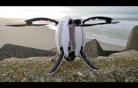 Best drone for pictures and video