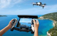 Best drone for videography