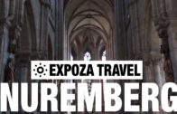 Nuremberg (Germany) Vacation Travel Video Guide