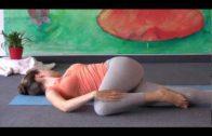 Best beginner yoga videos