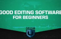 Best drone video editor