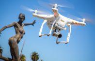 Top video drones – Top 5 Drones 2017 – Best Drones with 4K Camera