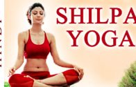 Yoga videos in hindi