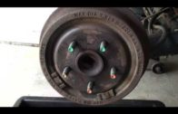 How to tint car side-window | DIY-sidewindows