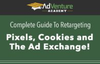 How Retargeting Ads Work | Retargeting Pixels & The Remarketing Cookie Process