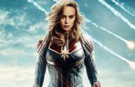 Ways Captain Marvel Can Kill Thanos