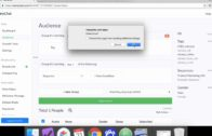 How to get a snapshot of who your audience is in Facebook Messenger bot (ManyChat)