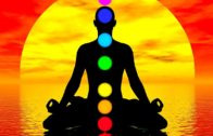 How to Meditate Correctly: 6 Easy Tips for Beginners