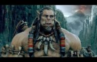Warcraft 2 ( 2018 ) Full Movie