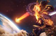 Warcraft 2 ( 2018 ) Full Movie