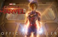 Marvel Studios' Captain Marvel – Trailer 2