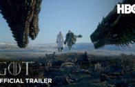 Game of Thrones | Season 8 | Official Trailer